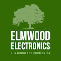 Elmwood200