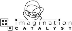 Imagination Catalyst Logo v2