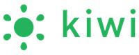 Kiwi200