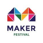 MF-Logo_RGB