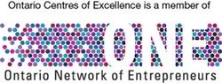 ONE-Logo_eng+Partner250