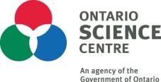 OSC_Logo-colour (2)