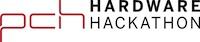 PCHHardwareHackathon200