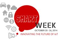 smartweek2014