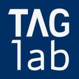 taglab