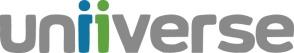 Uniiverse_logo_banner-1