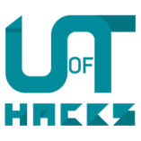 uhacks