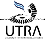 UTRA-logo