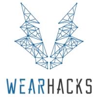 Wearhacks250
