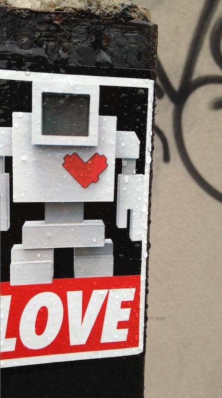 i_love_robots_smaller